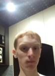 Sergey, 26  , Pyshma