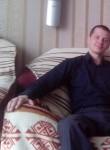 Nik, 40, Novokuznetsk