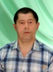 Vladimir, 57, Kubinka