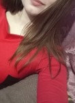 Galina, 21  , Saratov