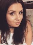 Tina, 30  , Taganrog