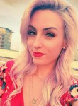 Felicia Johnso, 30  , North Platte