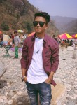 joy khan, 21  , Sylhet