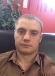 Andrey, 27  , Nyagan