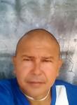 Jhonjairo , 50  , Cali