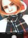 Viktoriya, 18, Ufa