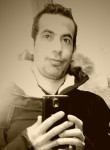 فيصل, 31  , Orel