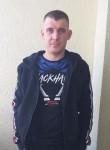 Андрій, 33, Kiev