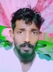 Chamila Ruwan, 24  , Sri Jayewardenepura Kotte