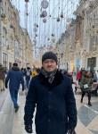 Dmitriy, 38, Irkutsk