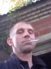 Sergey, 52, Russia, Zheleznodorozhnyy (MO)
