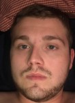 Ryan, 20  , Southgate