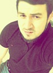 Rasul, 29, Chyorny Yar