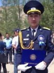 Ц.Бат, 25  , Ulaanbaatar