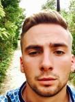 Ivan, 23, Stavropol