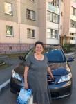 Lyudmila, 63, Chelyabinsk