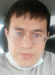 Vlad, 29, Igra