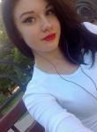 Zhenya, 28  , Irkutsk
