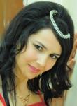 Shirin, 31  , Balkanabat