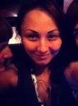 Tatyana, 31, Chelyabinsk