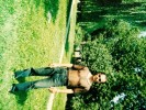 Igor , 52 - Just Me Как=то так