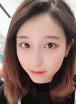 宸宸, 27 лет, 北京市