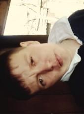 katyukha, 27, Russia, Novokuznetsk