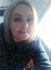 Svetlana , 35, Belarus, Hrodna