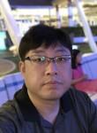 지창훈, 45  , Goyang-si