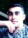 Kamran, 27  , Reni