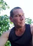 Seryega, 44  , Kirovohrad