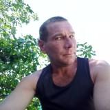 Seryega, 45  , Kropivnickij