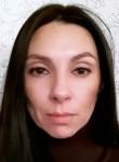 Alina, 32, Barnaul
