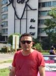 Cenk, 37  , Elbistan