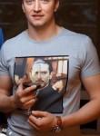 Dmitriy, 34, Minsk