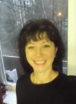 Olga, 53, Saint Petersburg