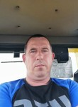 Sergey , 43  , Kazan