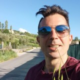 Dario Di Gennaro, 33  , Tor Lupara