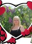 Scarlett, 60  , Chisinau