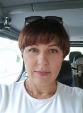 Koketka, 42, Russia, Sevastopol