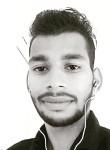 Manpreet, 25  , Maler Kotla