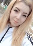 Lyubov, 21  , Tbilisskaya