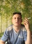 Serega, 49  , Zelenogradsk