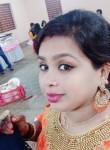 Komal Chandlani, 18  , Bhopal