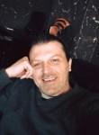 Alex williams, 58  , Palestine