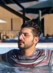 Garry, 22, Christchurch