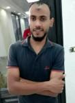 ايهاب, 34  , Port Said
