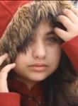 ساره اوس , 18  , Al Kut