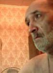 Pavel, 57, Klin