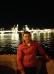Tigran, 49  , Hrazdan